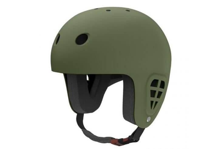 military fairwind green e1533137367212 1