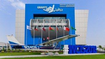 polet-v-aerotrube-indoor-skydiving-bodyflying-gravity-03