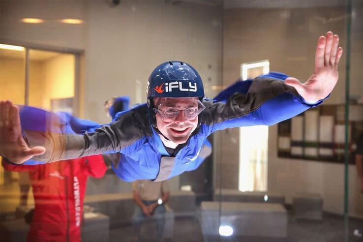 no planes no parachutes indoor skydiving is here 494536069 58fdf2dd3df78ca159af5ab0 1