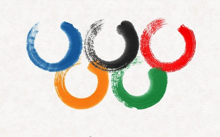 olimpiyskiy logotip 01