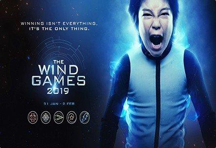 polet v aerotrube moskve School bodyfly indoor skydiving fly wind games 2019 01