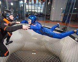 polet v aerotrube otzuv indoor skydiving 01 1