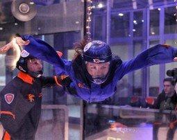 polet v aerotrube otzuv indoor skydiving 01 2