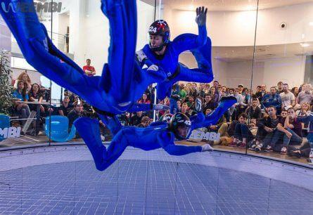 polet v aerotrube 3rd fai world indoor skydiving championships 2019 01 445x306