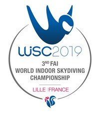 polet-v-aerotrube-indoor-skydiving-bodyflying-WISC-2019-01