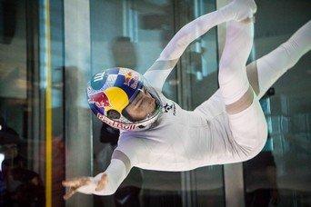 polet-v-aerotrube-indoor-skydiving-bodyflying-1flyin2024-##