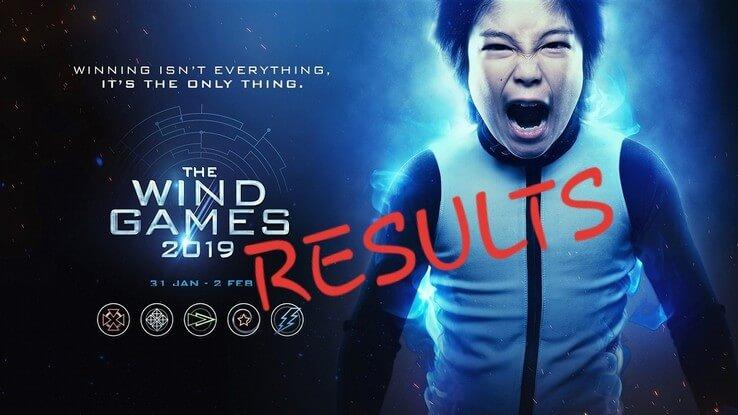 polet v aerotrube indoor skydiving bodyflying wind games 01