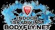 BODYFLY - аэротруба для спортсменов и любителей