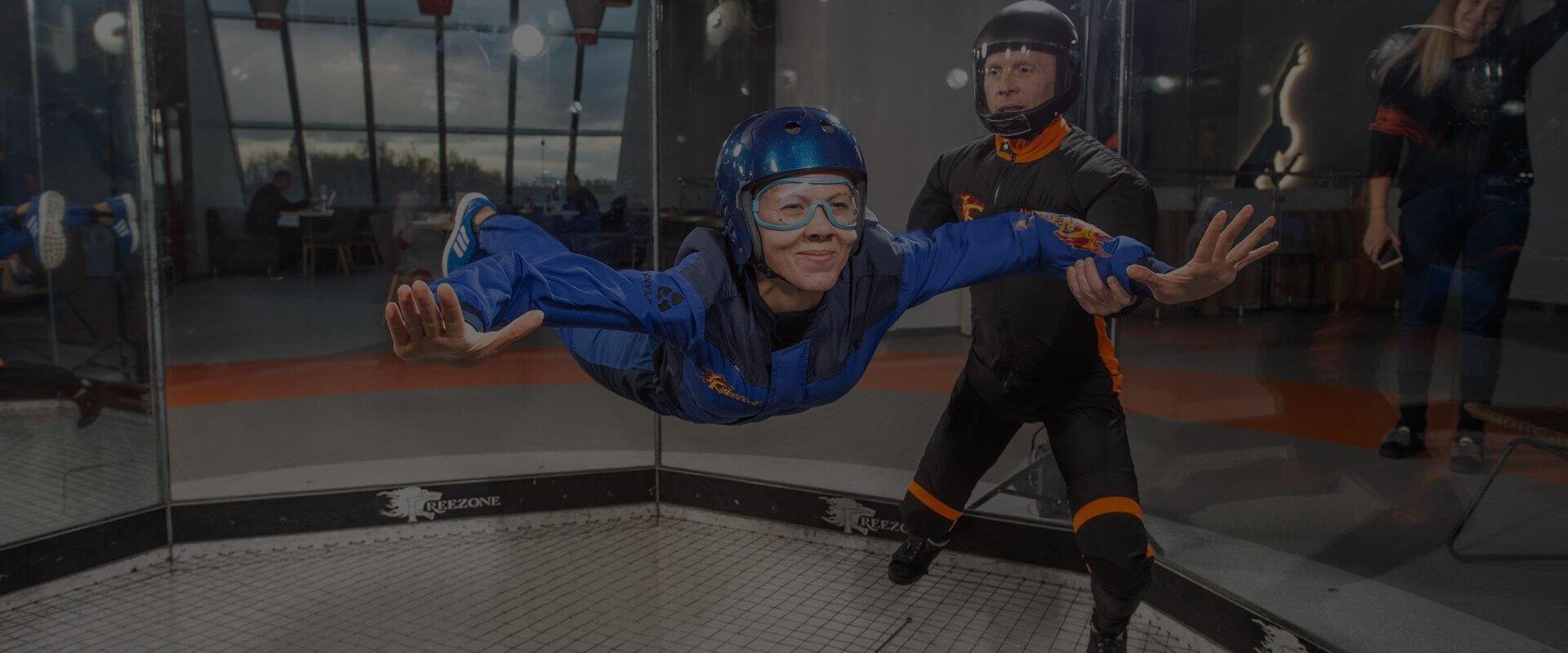 polet v aerotrube indoor skydiving 00001