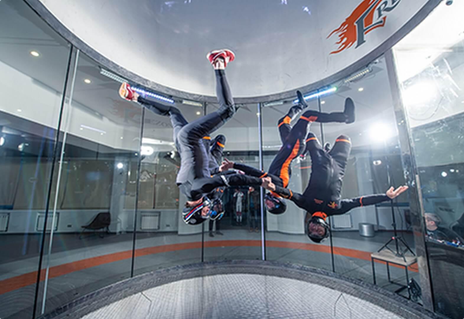 polet v aerotrube v moskve indoor skydiving disciplina vfs 2 way 1 1