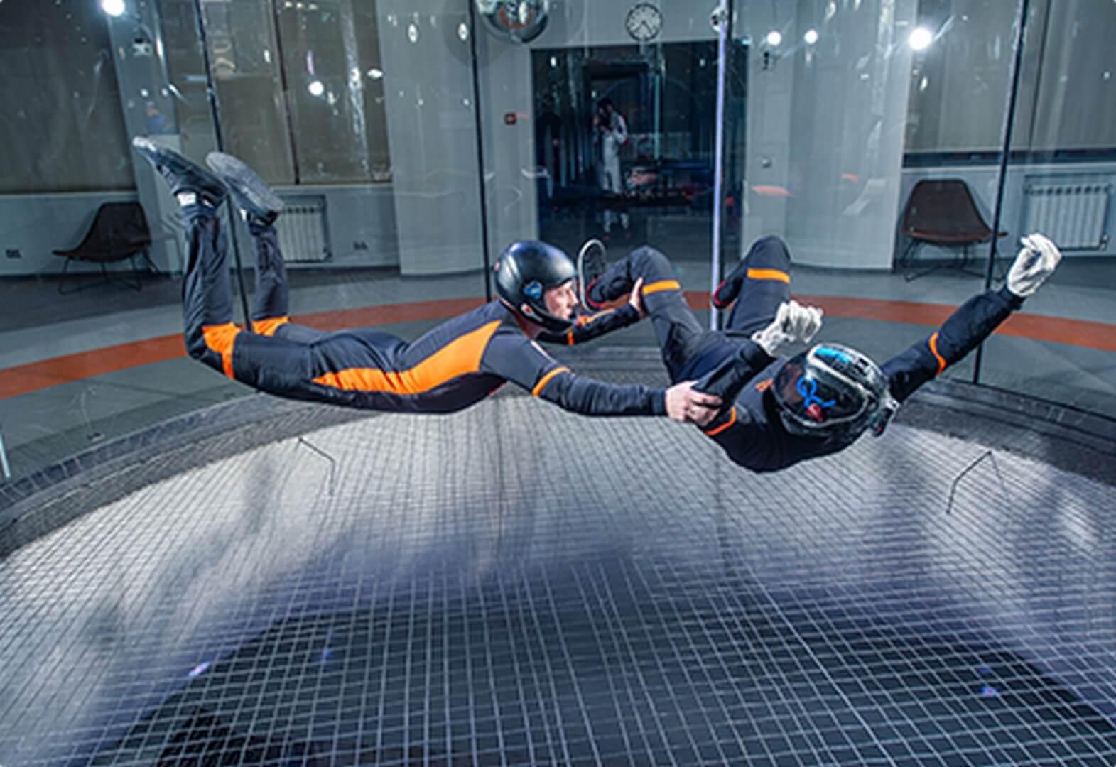 polet v aerotrube v moskve indoor skydiving disciplina vfs 2 way 1