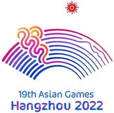 hangzhou2022 233x232