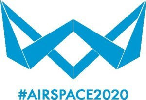 indoor skydiving AIRSPACE2020 01 1