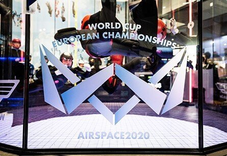 indoor skydiving polet v aerotrube Indoor Skydiving AIRSPACE 2020 00001