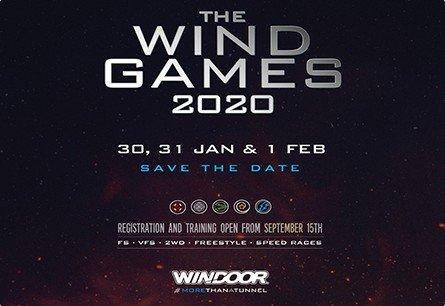 polet v aerotrube moskve School bodyfly indoor skydiving fly wind games 2020 01 1