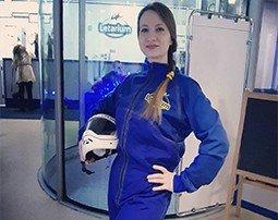 polet v aerotrube otzuv indoor skydiving 01