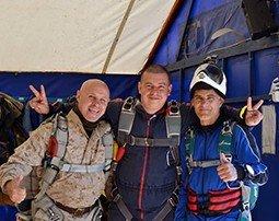 polet v aerotrube otzuvu bodyfly indoor skydiving 01