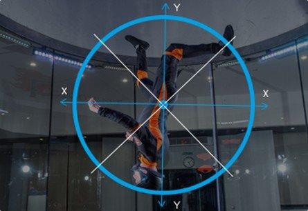 polet v aerotrube teoriya bodyfly indoor skydiving 01