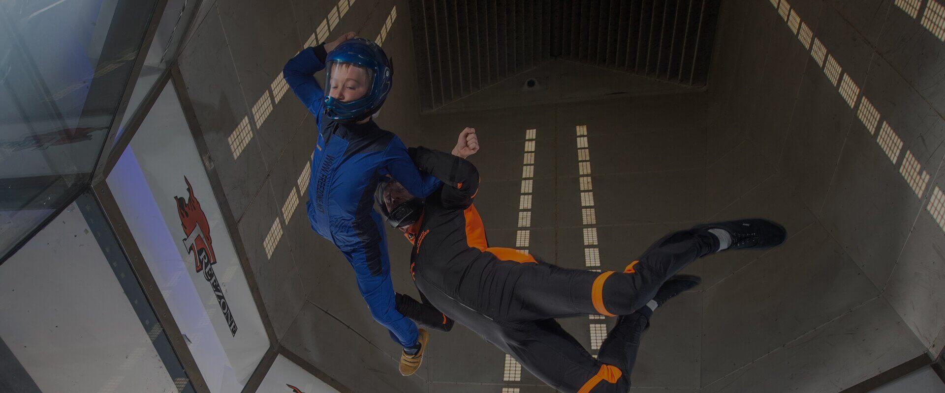 polet v aerotrube vusokiy polet indoor skydiving 00002