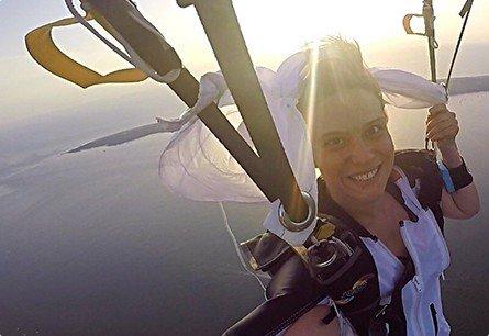 indoor skydiving polet v aerotrube domi 00001