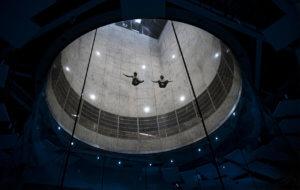 clymb indoor wind tunnel 66
