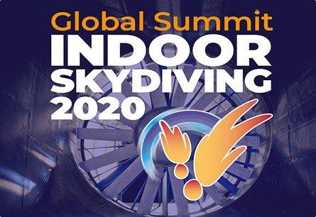 indoor skydiving polet v aerotrube 00001